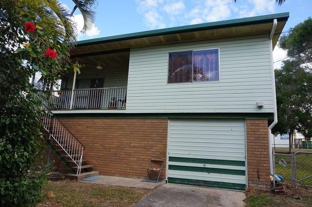 42 Roseash Street, QLD 4114