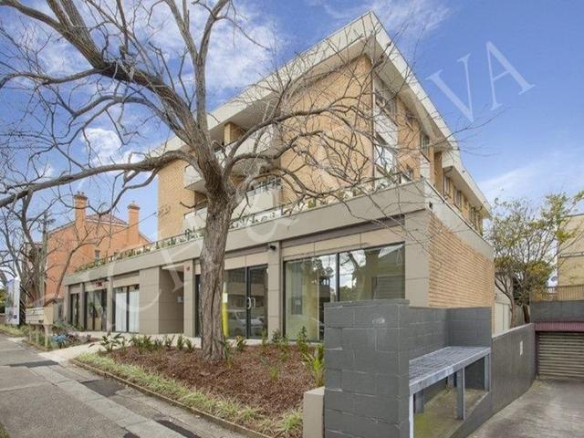 10/428 Darling Street, NSW 2041