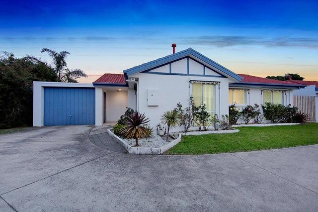 10 Perovic  Place, VIC 3196