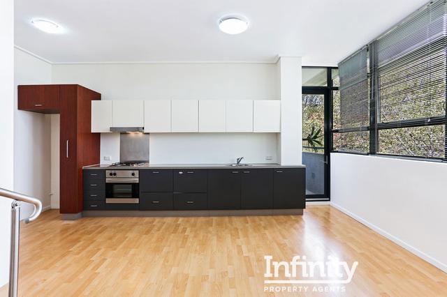 C70/240 Wyndham Street, NSW 2015