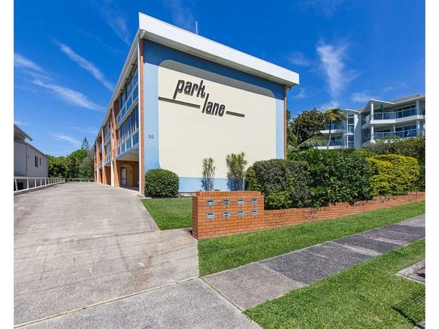3/50 McLean Street, QLD 4225