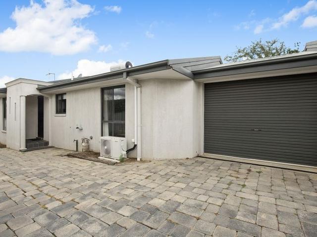 3/28 Prince Street, NSW 2580
