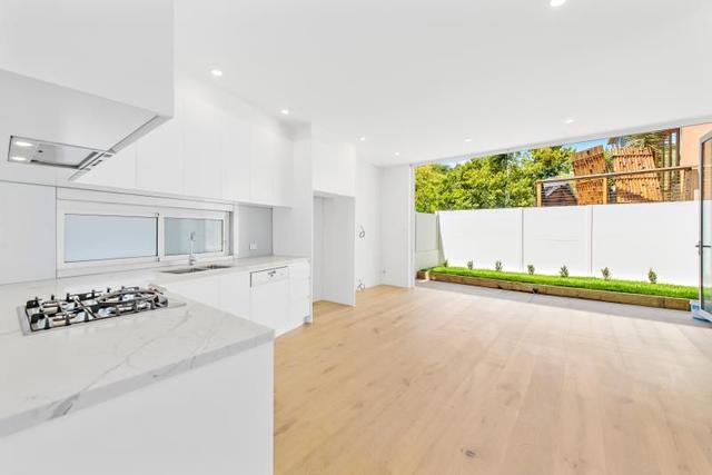 1/1b Owen Street, NSW 2026