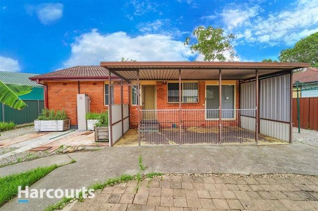 43 Weber Crescent, NSW 2770