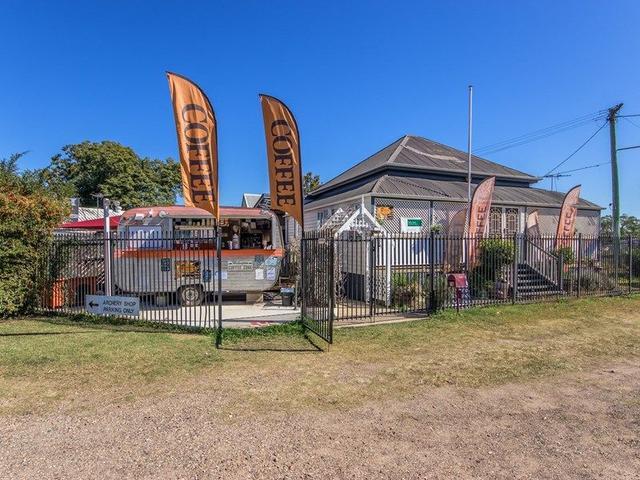 1A Dinmore Street, QLD 4303