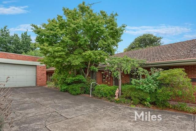 117a Locksley Road, VIC 3079