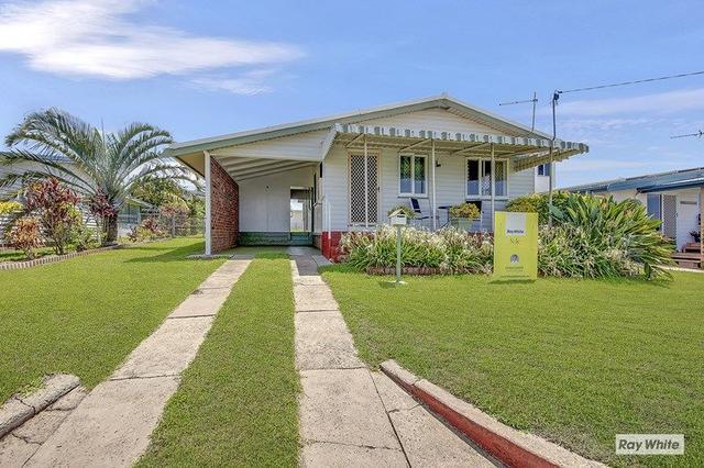 13 Pandanus Street, QLD 4703