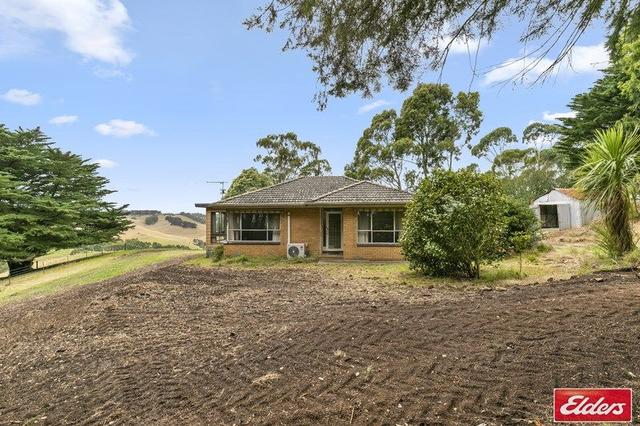 605 Bena-Kongwak Road, VIC 3946