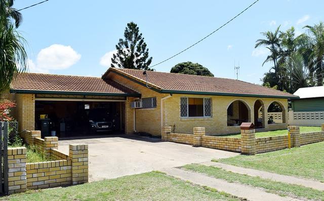 12 Meyer Street, QLD 4625