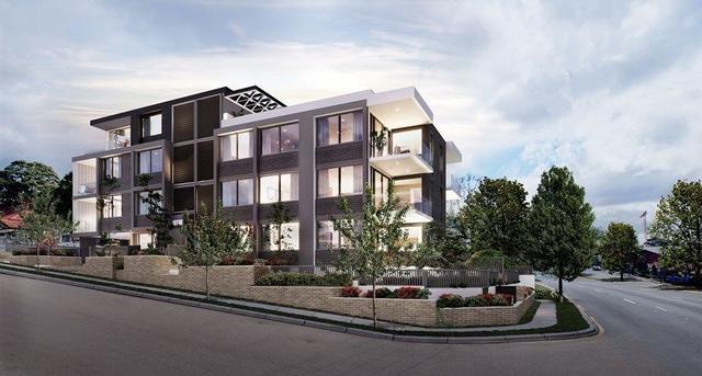 51A Tavistock Road, NSW 2221