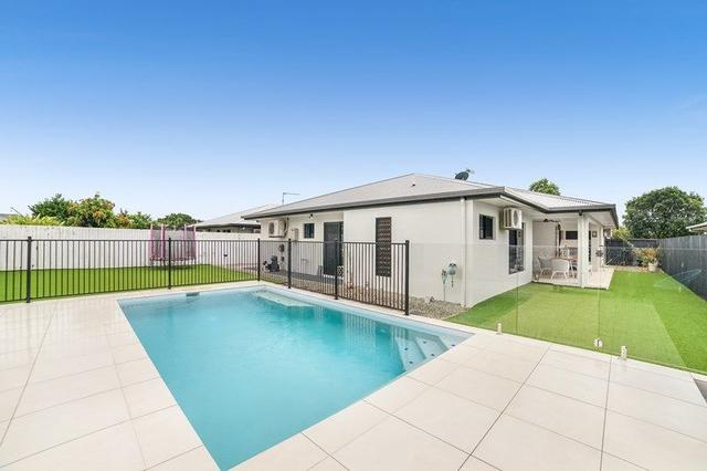 18 Heritage South Street, QLD 4870