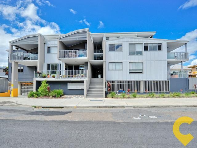 303/6 Victoria Street, QLD 4059