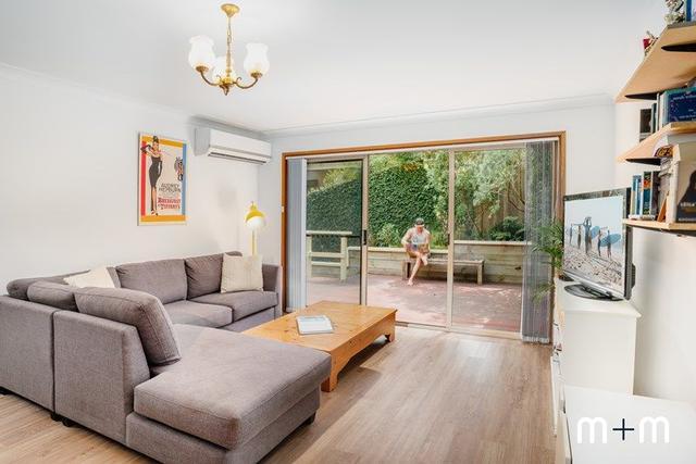 5/20 Redman Avenue, NSW 2515