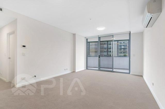 A5.06/10b Charles Street, NSW 2193