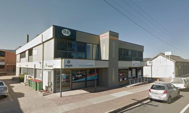 114-116 Crawford Street, NSW 2620