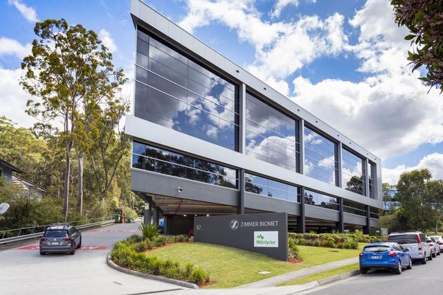 12 Narabang Way, NSW 2085