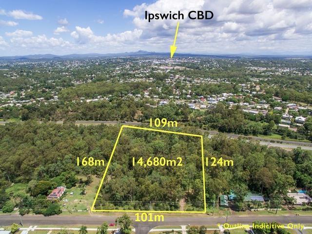19 Cranes Road, QLD 4305