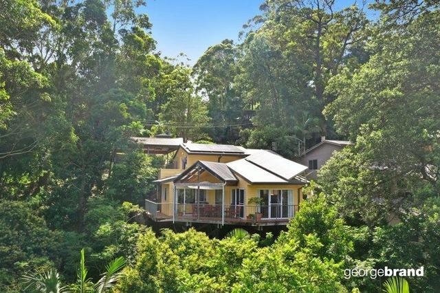 14 Plantation Place, NSW 2251