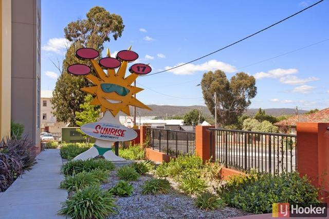 20A/17 Uriarra Road, NSW 2620