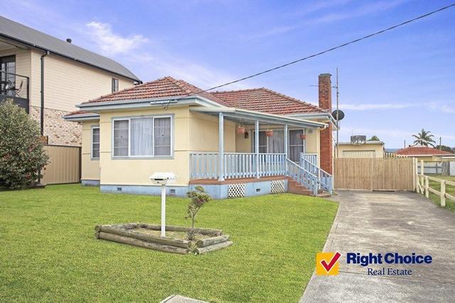 28 Fisher Street, NSW 2529