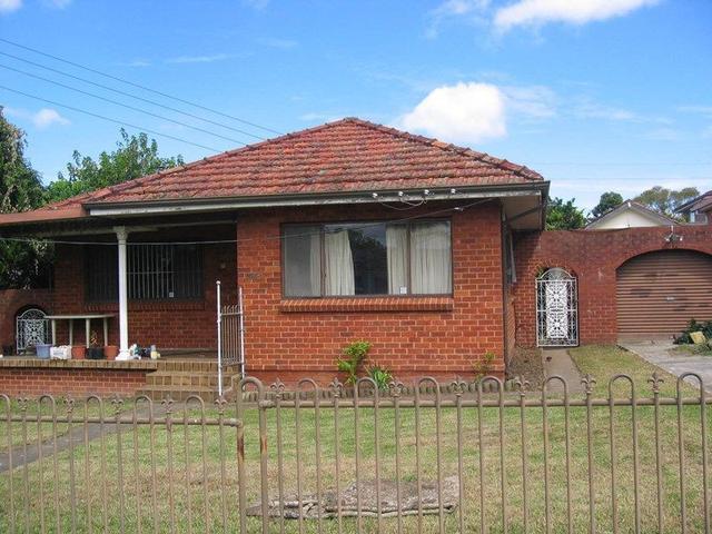 38B Warwick Road, NSW 2160