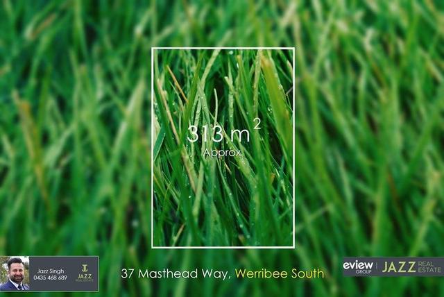 37 Masthead Way, VIC 3030