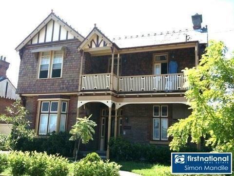 7/117 Forest Road, NSW 2205
