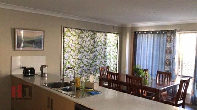 93A Dixon Street, QLD 4109