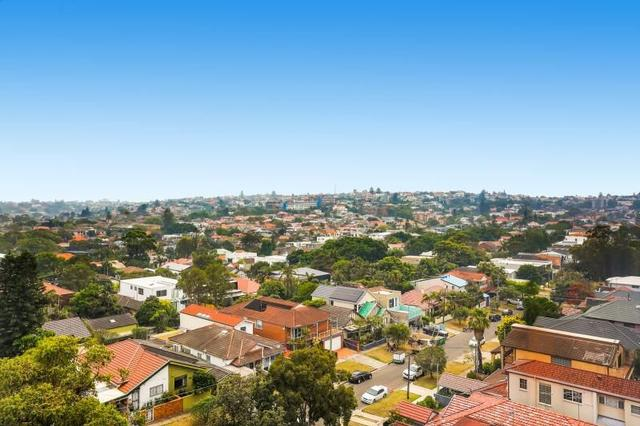 82/355 Old South Head Road, NSW 2026