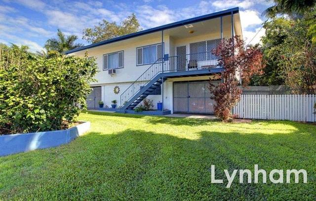 334 Charles Street, QLD 4817