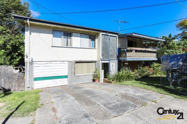 16 Ash Avenue, QLD 4114