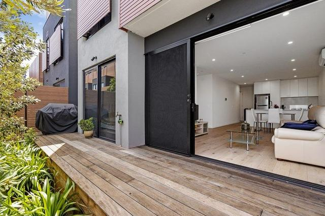 7/5 Claire Street, VIC 3204