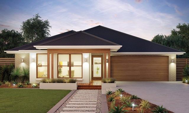 Lot 17 Moonee Crrek Drive, NSW 2450