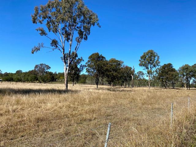 Lot 1 Theuerkaufs Road, QLD 4306