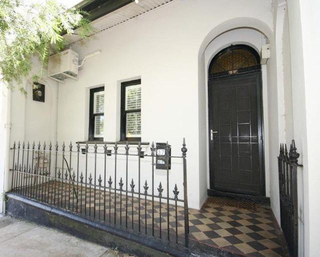 37 Collins Street, NSW 2038