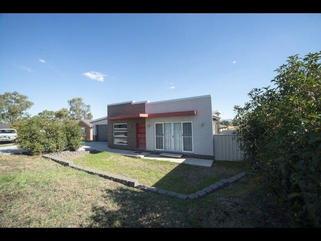 22 Fishermans Place, NSW 2340