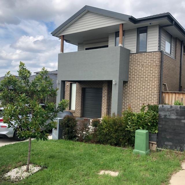 40 McClintock Drive, NSW 2566
