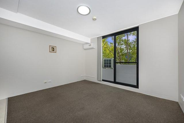 307/130 Carillion Avenue, NSW 2042