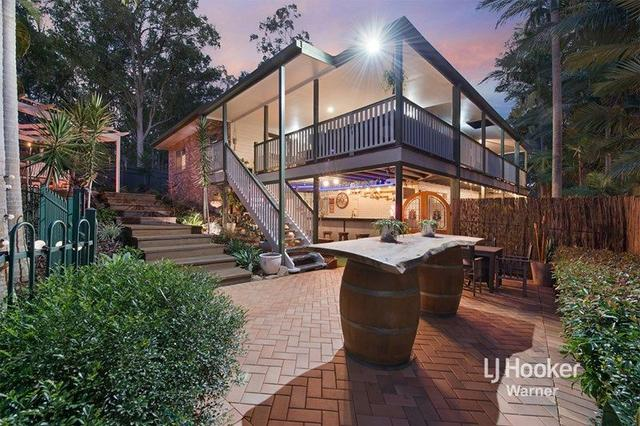 7 Natures Court, QLD 4500