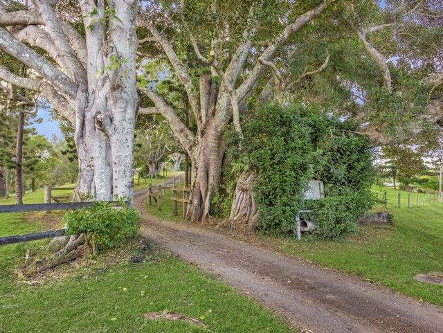 120 Obrien Road, QLD 4069