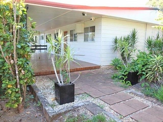 12 Koorawatha Lane, QLD 4555
