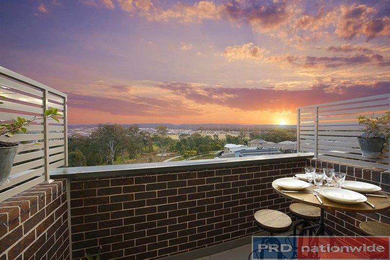 Bathroom renovations penrith - Glenmore Park Real Estate For Sale Allhomes