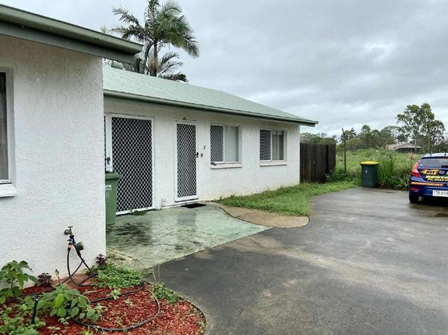 3/24 Lorraine Crt,, QLD 4740