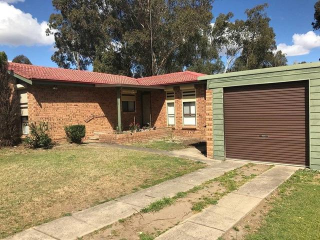 5 Mema Place, NSW 2763