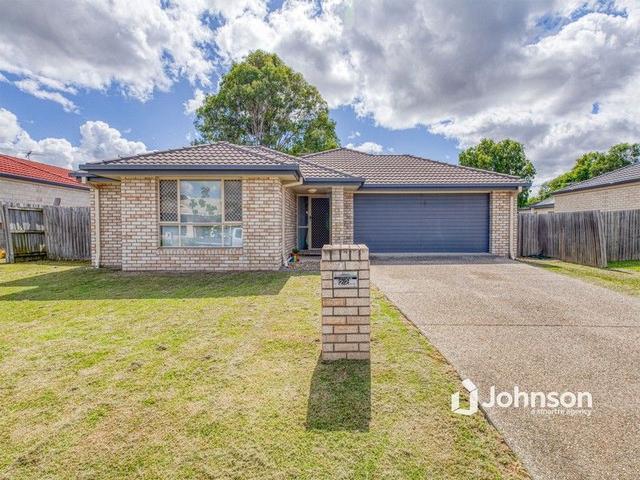 22 Doorey Street, QLD 4305
