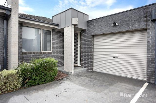 6/885-887 Pascoe Vale  Road, VIC 3046