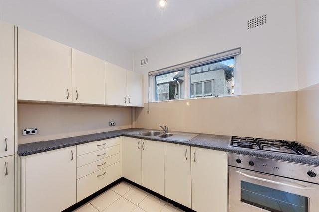 104/47 Carabella Street, NSW 2061