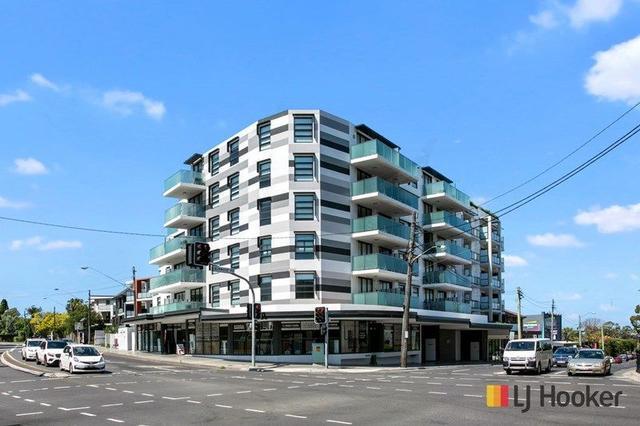 12/2-8 Burwood Road, NSW 2136