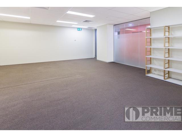 15-19 Atchison Street, NSW 2065
