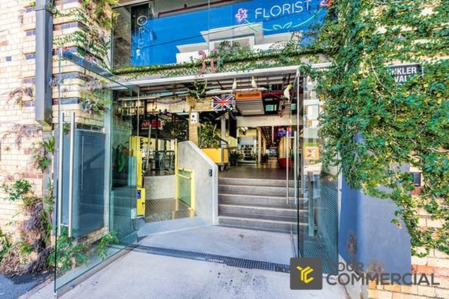 10/30 Florence Street, QLD 4005